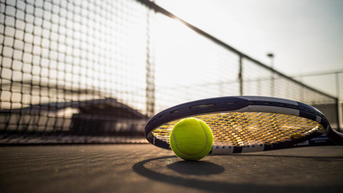 〖スポーツ選手・一般向け〗集中力を向上させ、プレッシャーへ対応したい