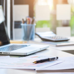 休職や復職に関する会社の規程を読んでみよう