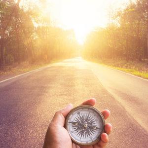 『新しい生活様式』の定着のためにメンタルトレーニングを活用してみませんか(2)