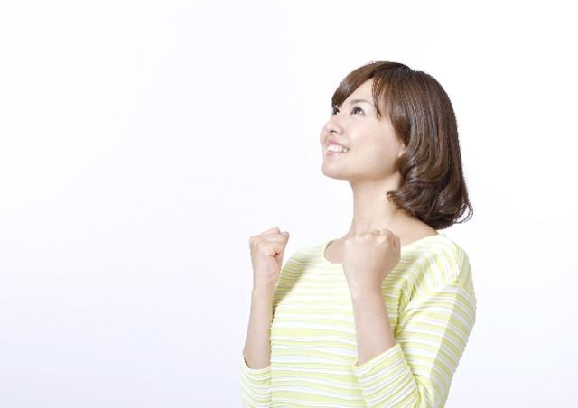 【湘南・房総メンタルトレーニング・カウンセリングオフィス】でストレスと向き合う