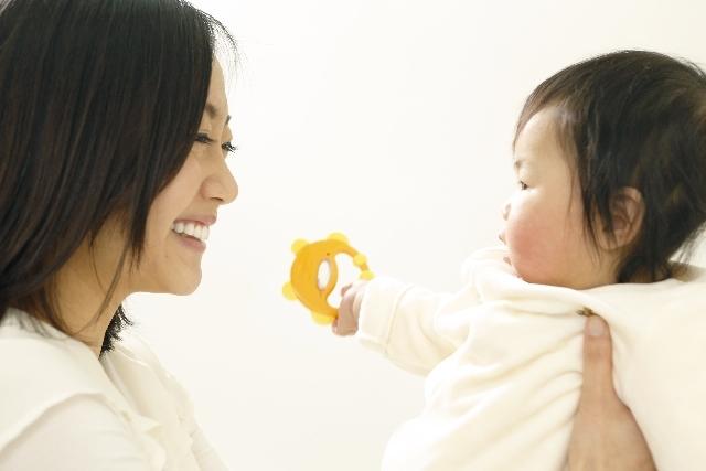 神奈川でメンタルトレーニングを受けようとお考えの方は【湘南・房総メンタルトレーニング・カウンセリングオフィス】~育児をするお母さんをサポート~