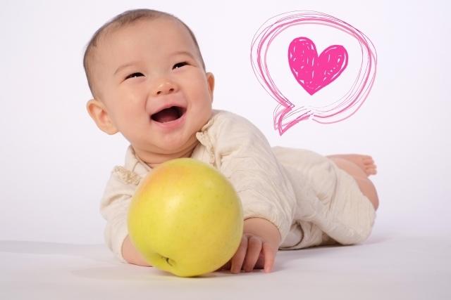 メンタルトレーニングを神奈川・東京で受けようとお考えの方は~子育てを支援~