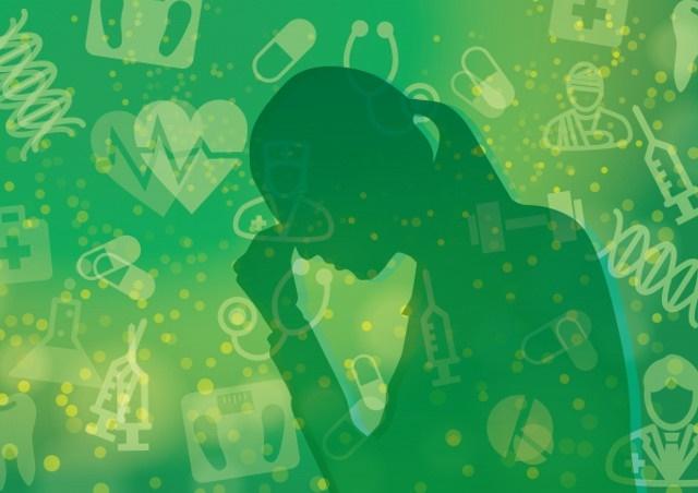 心理カウンセリングを神奈川・東京でお探しなら【湘南・房総メンタルトレーニング・カウンセリングオフィス】~様々な食欲不振の原因~