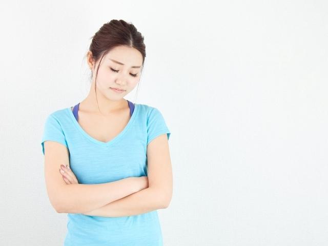心理カウンセリング・メンタルトレーニングは【湘南・房総メンタルトレーニング・カウンセリングオフィス】へ~うつは早い時期のサポートが必要~