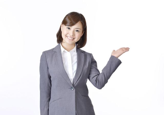 メンタルの不調から職場復帰を目指すなら~茅ヶ崎で心理的な支援を提供~