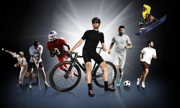 (6/2更新)新型コロナウイルスに立ち向かうスポーツ選手、アスリートの皆さまへ
